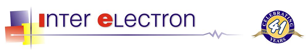 Inter Electron